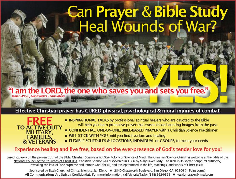 Heal-Wounds-of-War