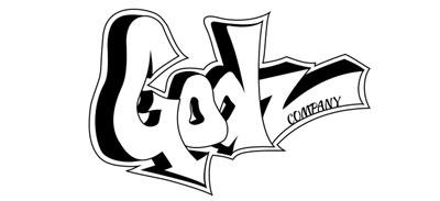 godz-company-small